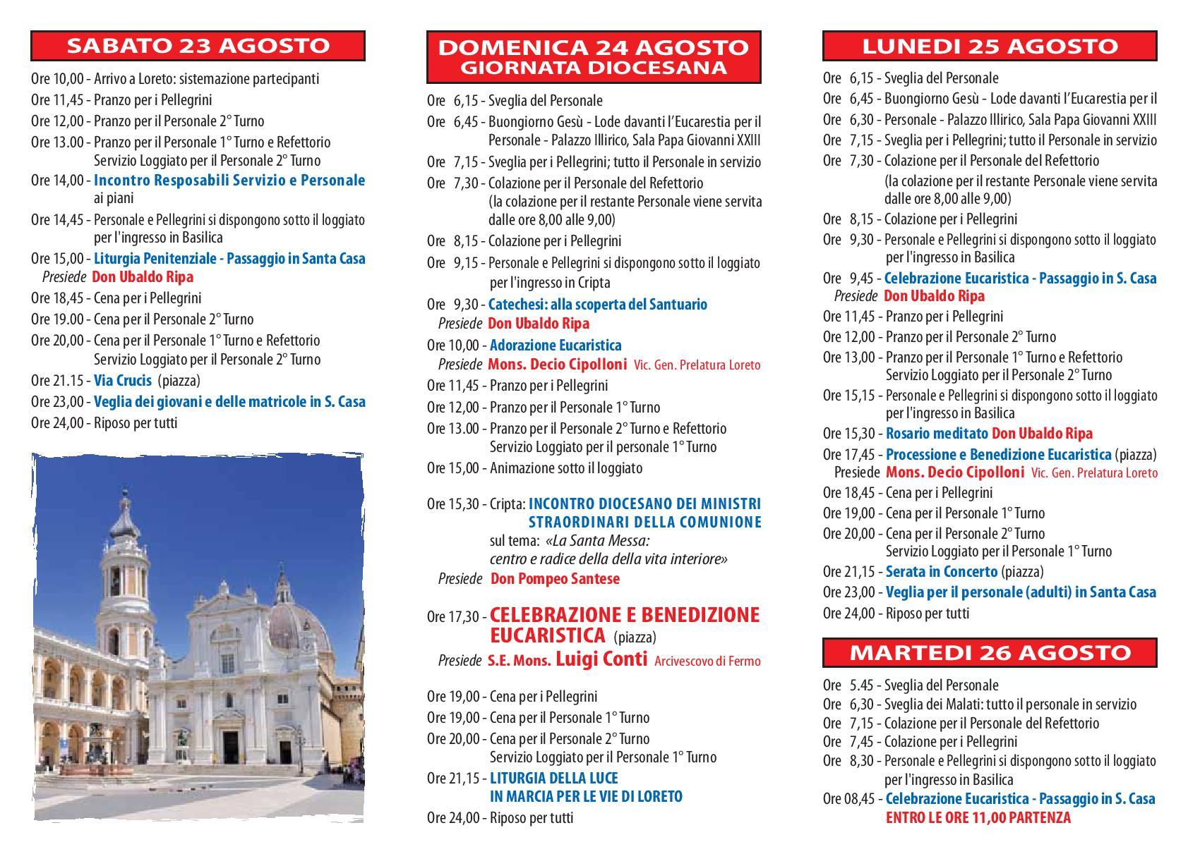 LORETO 2014 dietro-page-001