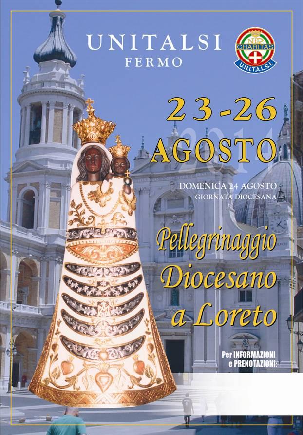 loreto2014
